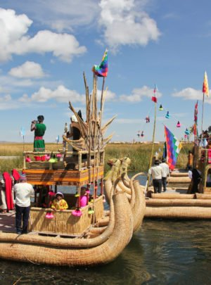 puno-floating-islands-tour